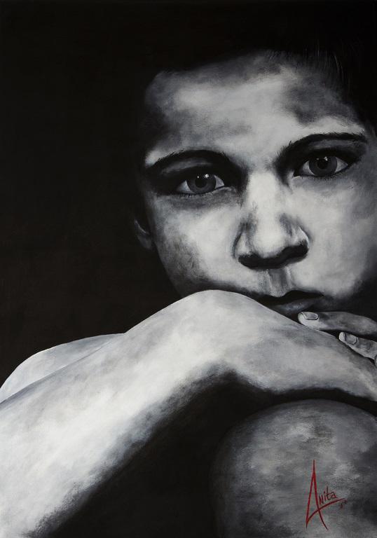 blck-and-white-portrait-boy